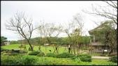 三芝、石門地區:三芝遊客服務中心-1_003.jpg