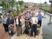 鄭漢步道、龍昇湖、將軍牛乳廠、頭屋三窪坑步道:頭屋三窪坑步道 103
