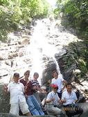 三芝、石門地區:石門青山瀑布一日遊 071.jpg