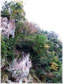 尖石鄉、秀巒村、青蛙石、薰衣草森林:青蛙石_057.jpg