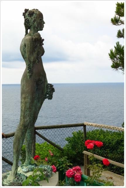 歐洲之旅:義大利9日遊-3_099.JPG