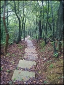 基隆旅遊、情人湖、海興森林步道、七堵車站、紅淡山:碇內尖景觀砲台手機板45_.jpg