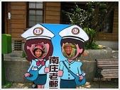 南庄、通霄地區景點:南庄桂花巷_8256.JPG