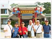 大陸桂林五日遊:桂林堯山索道-12_129.jpg