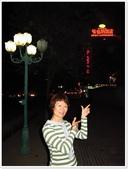 大陸桂林五日遊:維也納酒店_002.JPG