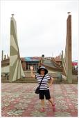 永安漁港‧新屋綠色走廊、范姜古厝:永安漁港‧新屋綠色走廊-2_002.jpg