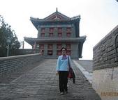 北京承德八日遊:北京承德八日遊234