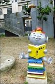 新竹風景區:頭前溪河濱公園步道_009.jpg