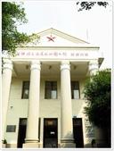 大陸桂林五日遊:4湖-11_081.jpg