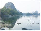 大陸桂林五日遊:木龍湖-13_008.jpg