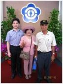 立法院、台北賓館、自由廣場、中正紀念堂:參觀立法院_4894.JPG