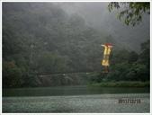 梅花湖、三清宮、香格里拉、寒溪吊橋、湯圍溝泡腳:梅花湖_4360.jpg