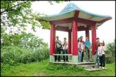 基隆旅遊、情人湖、海興森林步道、七堵車站、紅淡山:碇內尖景觀砲台_118.jpg