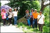 基隆旅遊、情人湖、海興森林步道、七堵車站、紅淡山:串珠二沙灣步道_005.jpg