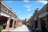 三峽風景區:三峽老街_019.jpg
