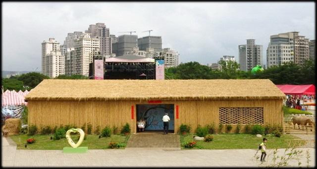 各種特展及參觀:客家文化嘉年華_137.jpg
