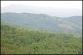 基隆旅遊、情人湖、海興森林步道、七堵車站、紅淡山:大牛稠登山步道_034.jpg