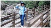 南庄、通霄地區景點:神仙谷-1_005.jpg