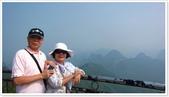 大陸桂林五日遊:桂林五日遊-4_034.jpg