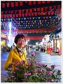 大陸桂林五日遊:木龍湖-13_070.jpg