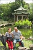 大台北地區:雙溪公園大王蓮_006.jpg