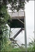基隆旅遊、情人湖、海興森林步道、七堵車站、紅淡山:大牛稠登山步道_042.jpg