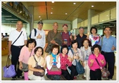 大陸桂林五日遊:回溫暖的家-14_009.jpg