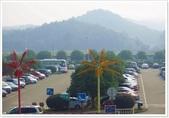 大陸桂林五日遊:回溫暖的家-14_002.jpg