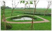 中部旅遊:大村雙心池塘-1_007.jpg