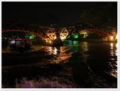 大陸桂林五日遊:夜遊兩江4湖-6254.JPG