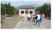 大陸桂林五日遊:桂林五日遊-4_030.jpg