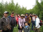 鄭漢步道、龍昇湖、將軍牛乳廠、頭屋三窪坑步道:頭屋三窪坑步道 072