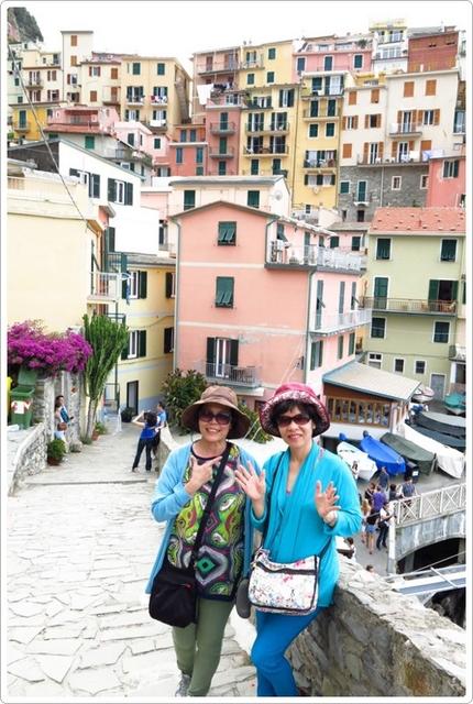 歐洲之旅:義大利9日遊-3_073.JPG