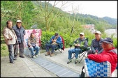 基隆旅遊、情人湖、海興森林步道、七堵車站、紅淡山:大牛稠登山步道_094.jpg