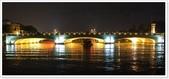 大陸桂林五日遊:夜遊兩江4湖-6230.jpg
