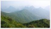 大陸桂林五日遊:桂林五日遊-4_031.jpg