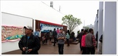 松山機場觀景台、2012華航月曆發表、台北城門:松山機場觀景台-1_1538.jpg