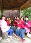 基隆旅遊、情人湖、海興森林步道、七堵車站、紅淡山:大牛稠登山步道_096.jpg