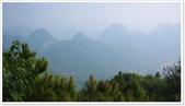 大陸桂林五日遊:桂林五日遊-4_041.jpg