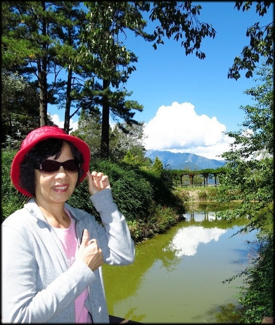 中部旅遊:福壽山農場_042.jpg