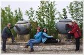 中部旅遊:石馬公園-4_002.jpg