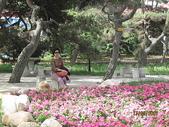 北京承德八日遊:北京承德八日遊299