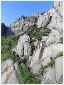 大陸黃山六日遊:大陸黃山六日遊-60267.JPG