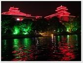大陸桂林五日遊:夜遊兩江4湖-6255.JPG
