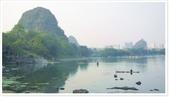 大陸桂林五日遊:桂林五日遊-4_042.jpg