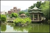 大台北地區:雙溪公園大王蓮_015.jpg