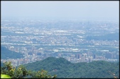 三峽風景區:紫微天后宮步道探路_075.jpg