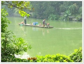 大陸桂林五日遊:4湖-11_029.JPG