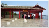 大陸桂林五日遊:桂林五日遊-4_038.jpg