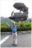 大台北地區:菁桐老街_83.jpg